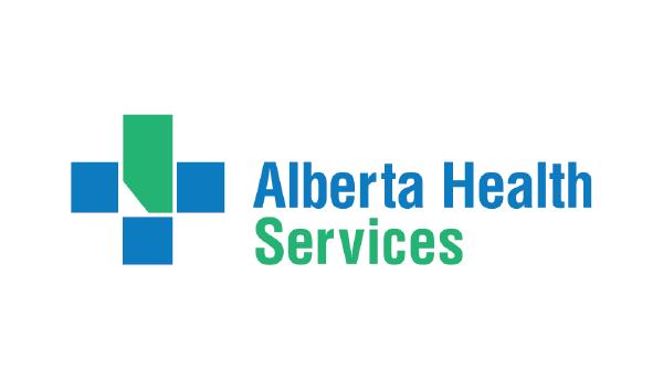AlbertaHealthServices