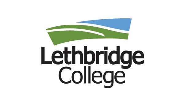 LethbridgeCollege