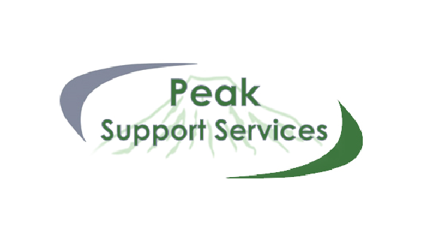 PeakSupportServices