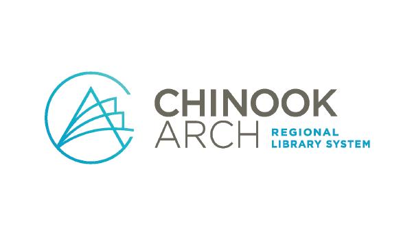 ChinookArchLibrary